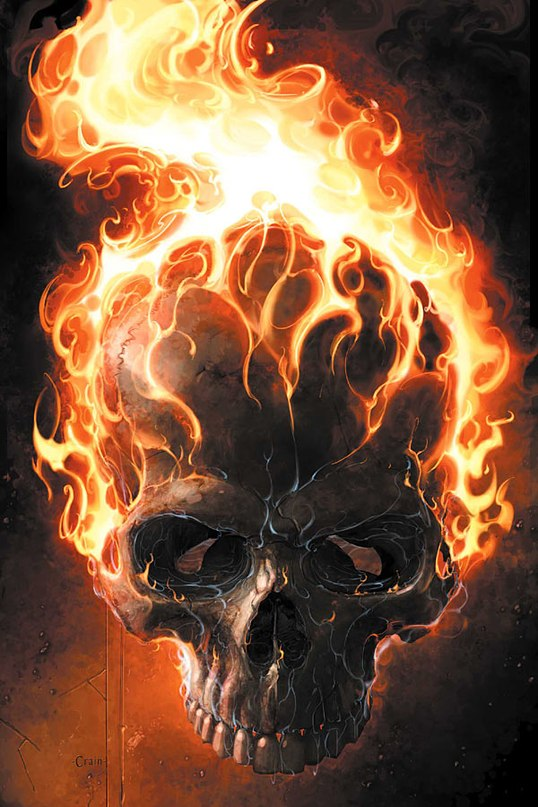 Hellrider Judas Priest