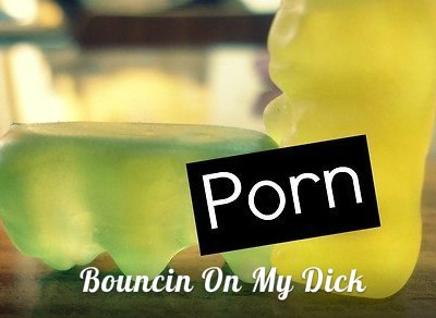 Bouncin on my dick Tyga ft. Dash D.
