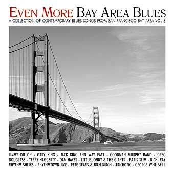 San Francisco Bay Blues Eric Clapton
