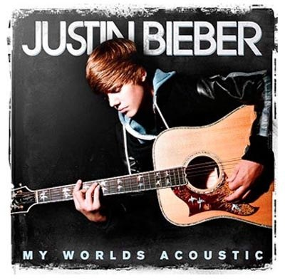 Baby (acoustic) Justin Bieber