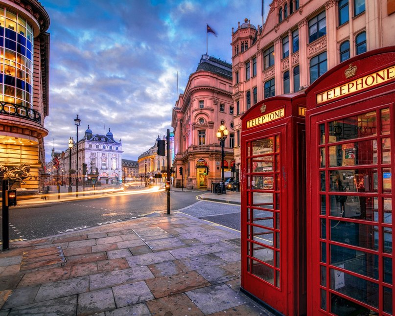 Streets of London Ralph McTell
