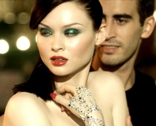 Murder On The Dancefloor Sophie Ellis Bextor