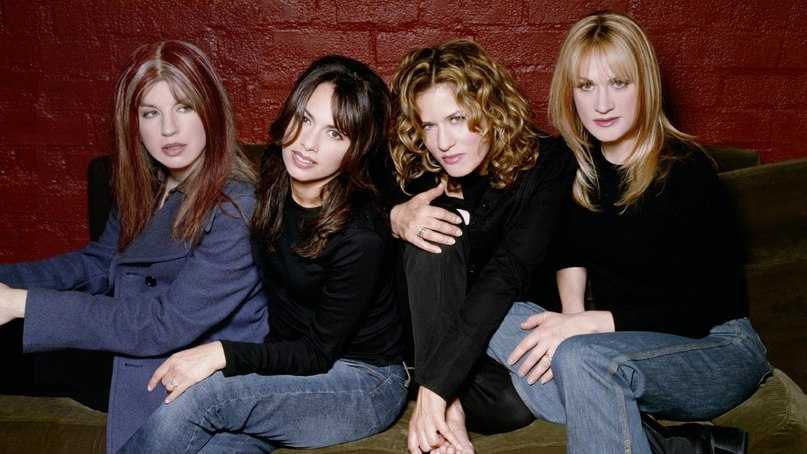 Eternal Flame The Bangles