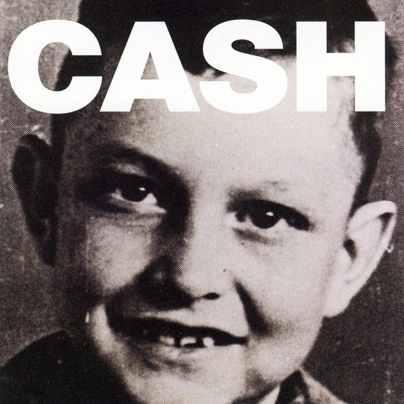 Redemption Day Johnny Cash
