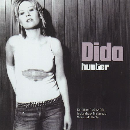 Hunter Dido