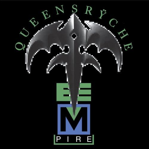 Empire Queensryche