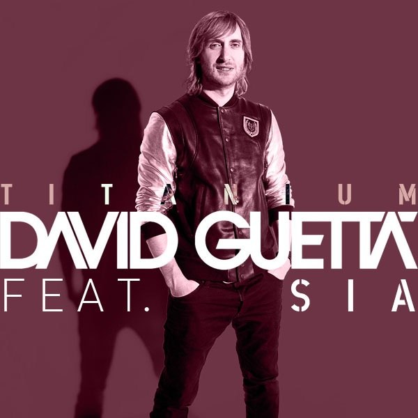 Titanium (David Guetta feat. Sia cover) The Piano Guys