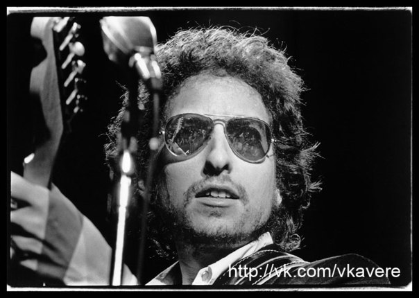 Knockin' On Heaven's Door Bob Dylan