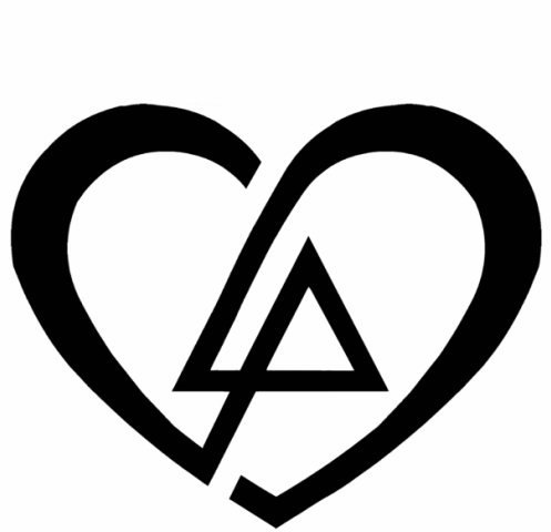 Valentine's Day Linkin Park