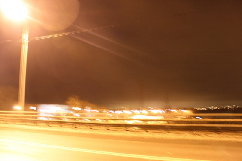 A Day to Be Alone One Less Reason