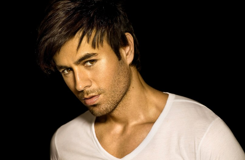Do You Know (The Ping Pong Song) Enrique Iglesias