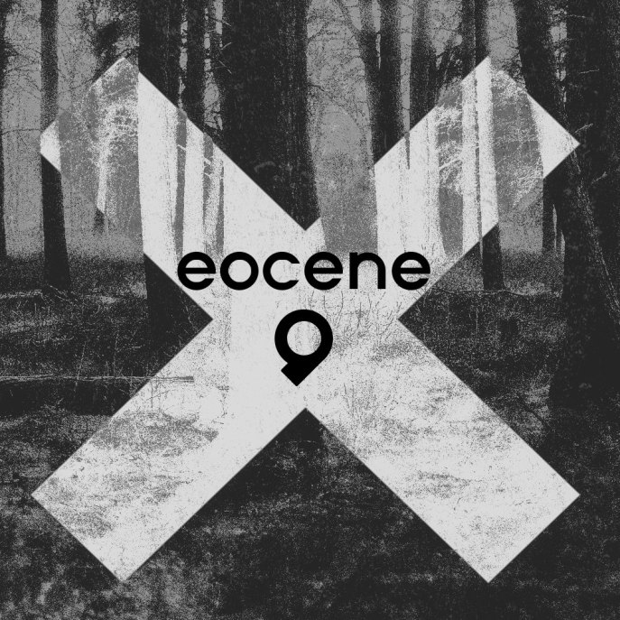 Stars (Eocene Nine Bootleg) The XX
