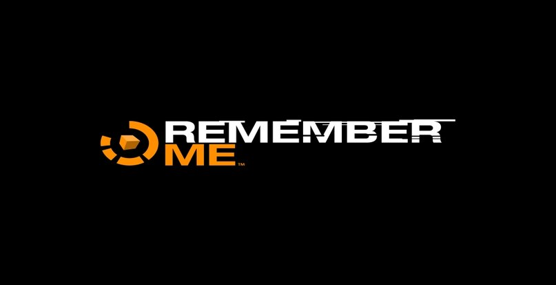 Remember Me Kutless