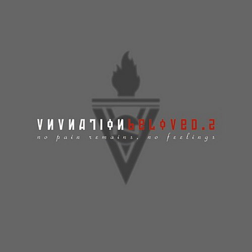 Beloved VNV Nation