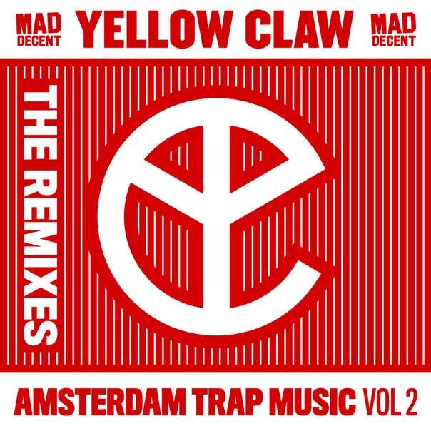 Kaolo Pt. 2 Yellow Claw