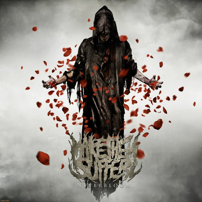 Neverbloom Make Them Suffer