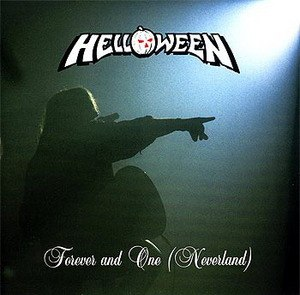 Forever And One (Neverland) Helloween