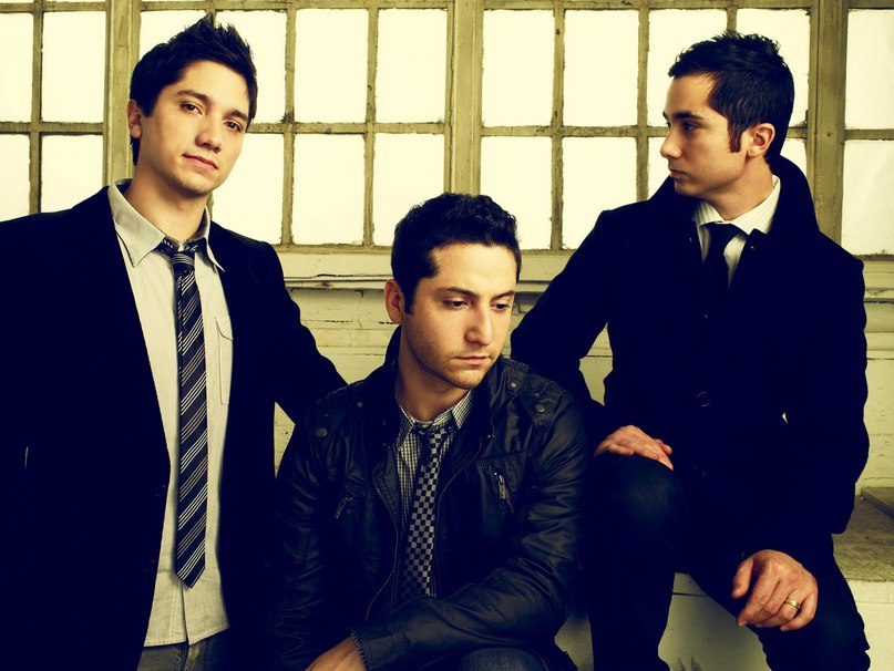 A thousand years (Christina Perri cover) Boyce Avenue
