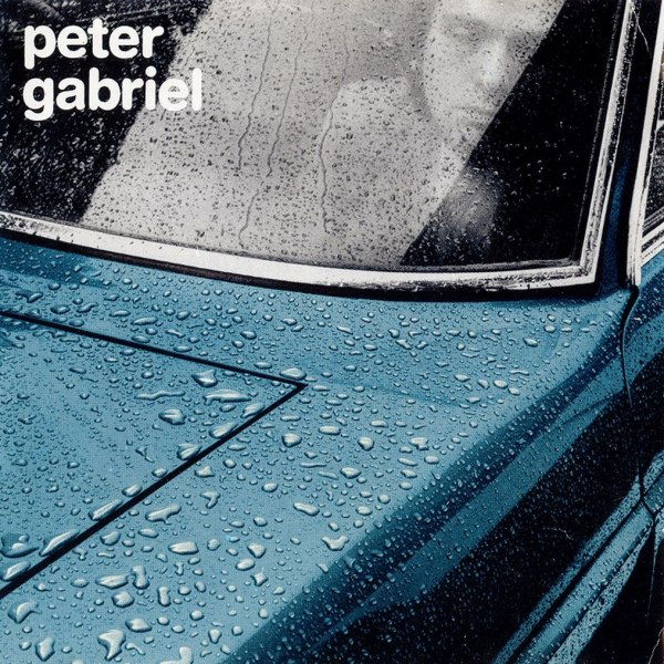 Down To Earth (OST Валли) Peter Gabriel