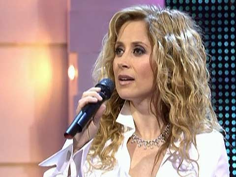 You're not from here (OST Дневник памяти) lara Fabian