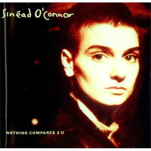 Tears From The Moon (BonAqua viva) Sinead Oconnor