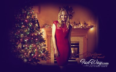 Last Christmas Taylor Swift