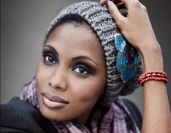 You Will Never Know (Best Seller Remix) (cutted) Imany