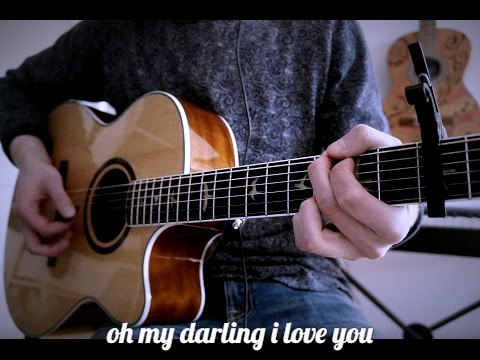 Oh,my love,my darling Элвис Пресли