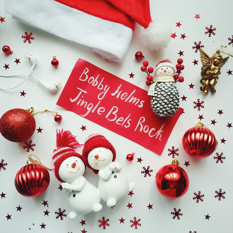 Jingle Bels Christmas Songs