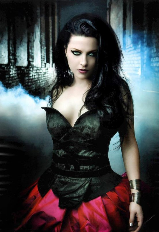 Sweet Sacrifice (Official Instrumental) Evanescence