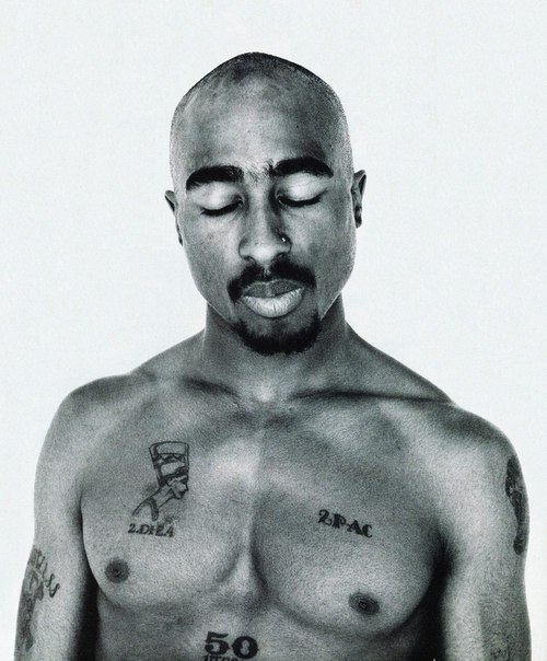 The Next Episode (feat. DMX) 2Pac