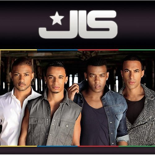 Close To You JLS