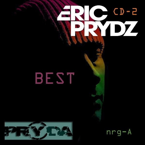 Proper Education (original mix) Eric Prydz vs. Pink Floyd